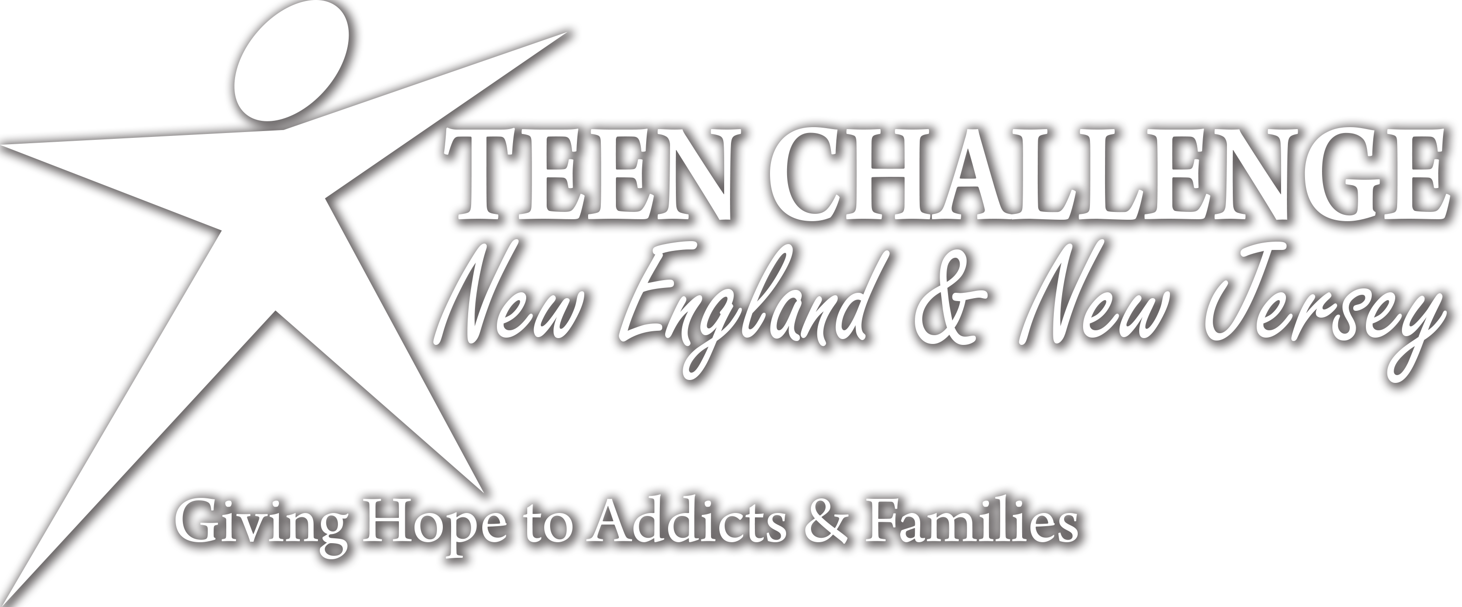 founded-teen-challenge-in-the