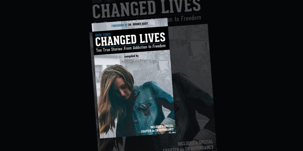 Changed Lives 3