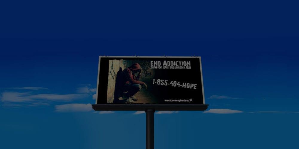 #EndAddiction